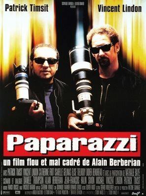 Paparazzi (1998 film) mediasunifranceorgmedias1280128formatwebp