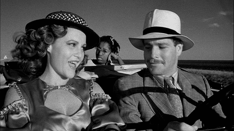Paper Moon (film) Paper Moon film Miss Trixie Delight sitting up front Let ol