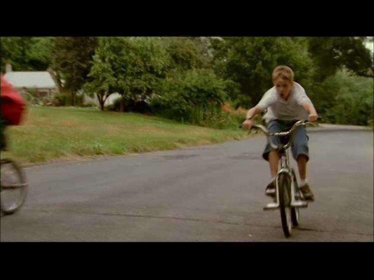 Paperboys (film) httpsivimeocdncomvideo4197144431280x960jpg