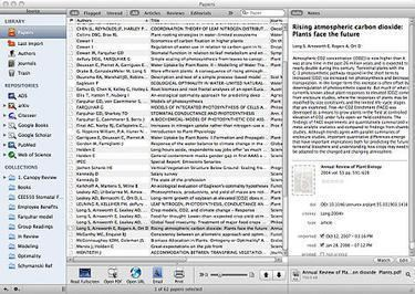 Papers (software) - Alchetron, The Free Social Encyclopedia