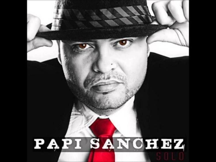 Papi Sanchez httpsiytimgcomviSUr7qbA4hAmaxresdefaultjpg