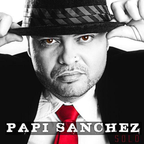 Papi Sánchez wwwhitsandclipsfrpochettealbumsinglepapisan