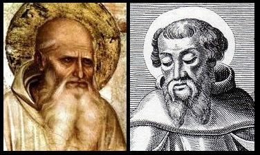 Papias of Hierapolis ACTS Apologist Blog Does the Bible Count as Evidence