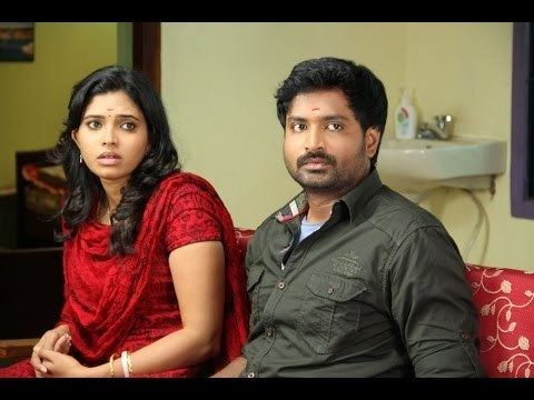 Pappali Pappali Movie Shooting Spot First Look Exclusive Official