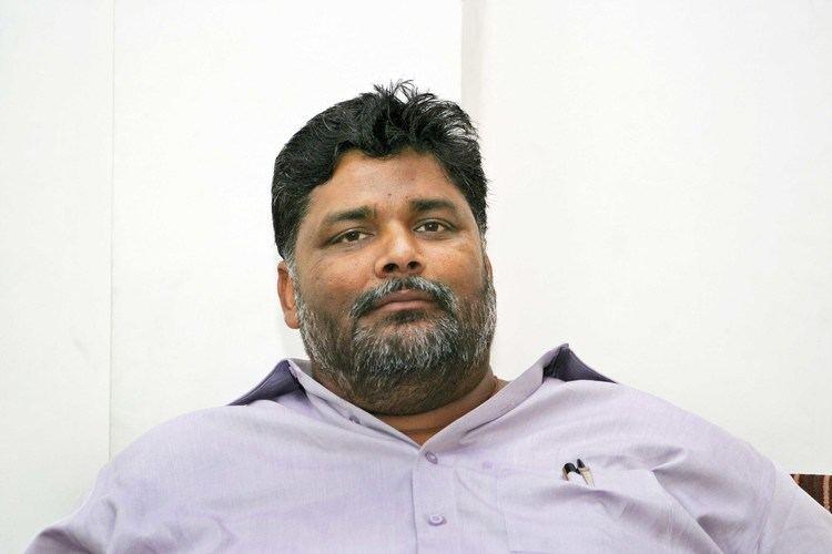 Pappu Yadav I will oppose Nitish Kumar led 39Grand Alliance39 in