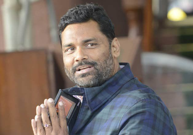 Pappu Yadav Expelled RJD MP Pappu Yadav floats new party India TV news