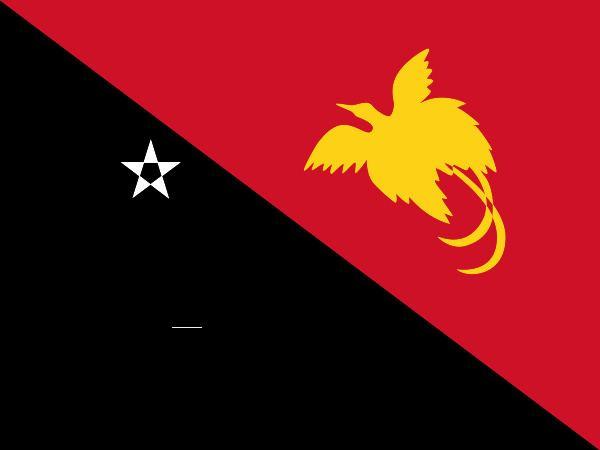 Papua New Guinea httpsuploadwikimediaorgwikipediacommonsee