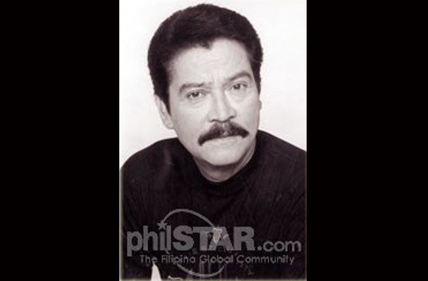 Paquito Diaz Paquito Diaz dies 78 Entertainment News The