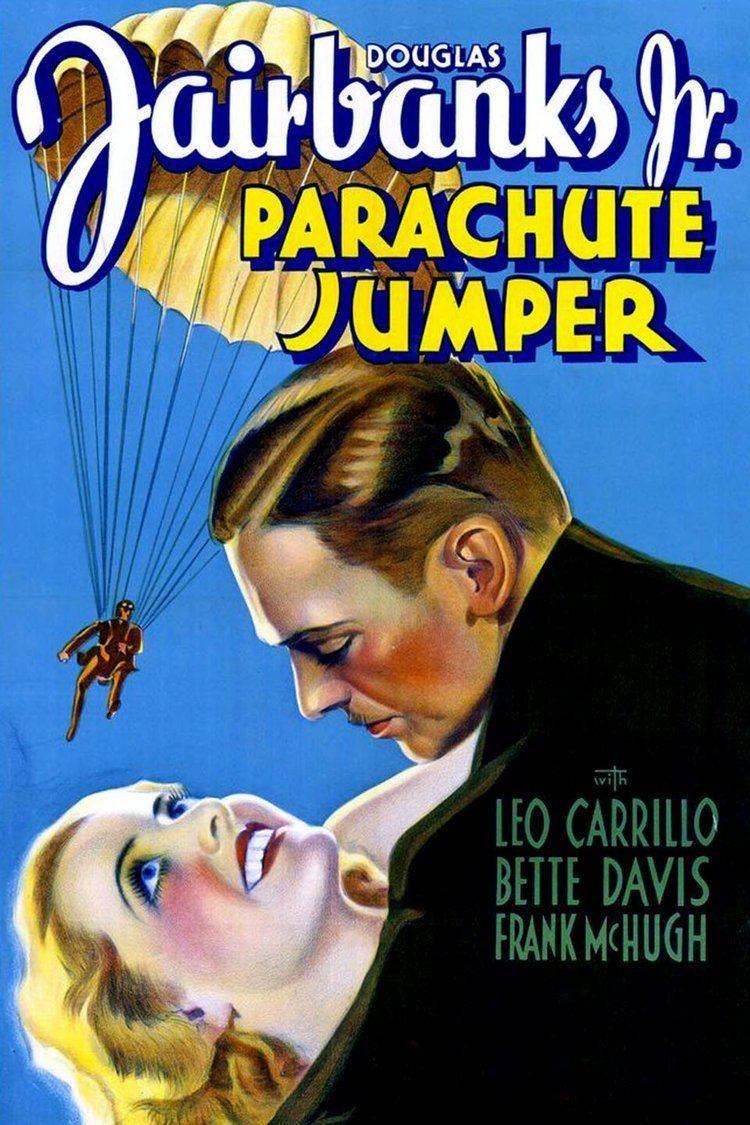 Parachute Jumper wwwgstaticcomtvthumbmovieposters44186p44186