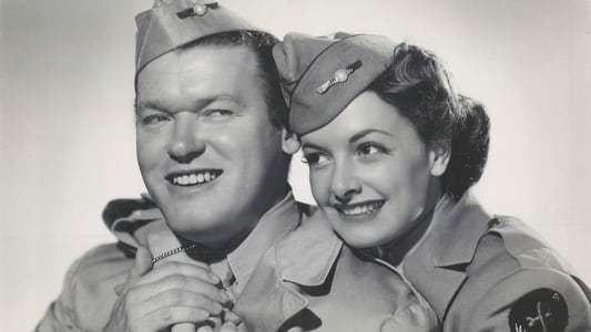 Parachute Nurse Parachute Nurse 1942 The Movie Database TMDb