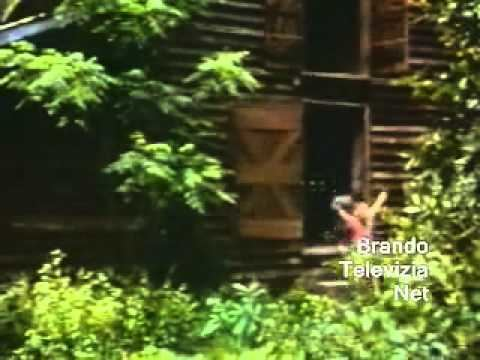 Paradise (1991 film) Paradise Movie Trailer 1991 YouTube