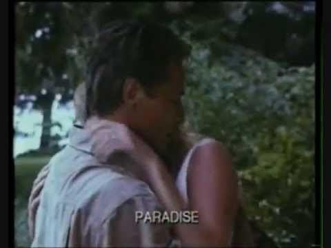 Paradise (1991 film) Paradise Theatrical Trailer 1991 YouTube