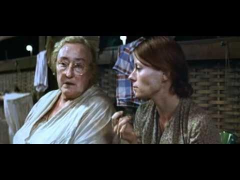 Paradise Road (1997 film) Paradise Road 1997 Trailer YouTube