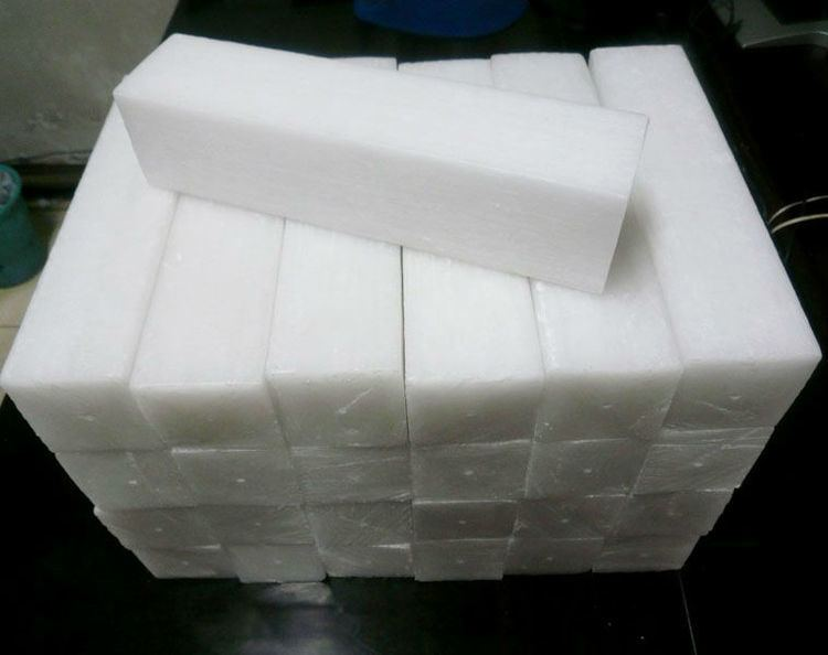 Paraffin wax Cosmetic Paraffin Wax Cosmetic Paraffin Wax Suppliers and