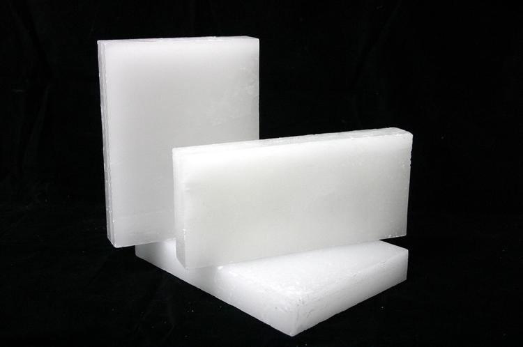 Paraffin wax Paraffin Wax Paraffin Wax MicroCrystalline Wax Fischer Tropsch