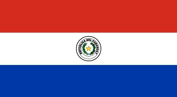 Paraguay httpsuploadwikimediaorgwikipediacommons22