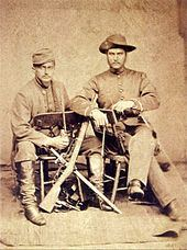 Paraguayan War httpsuploadwikimediaorgwikipediacommonsthu