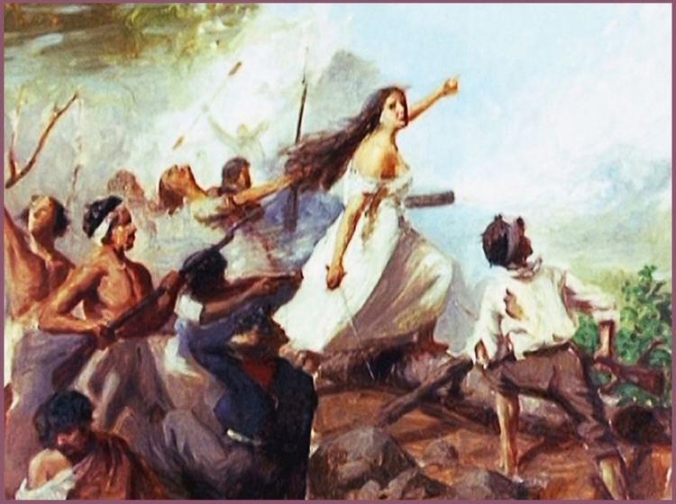 Paraguayan War The Paraguayan War