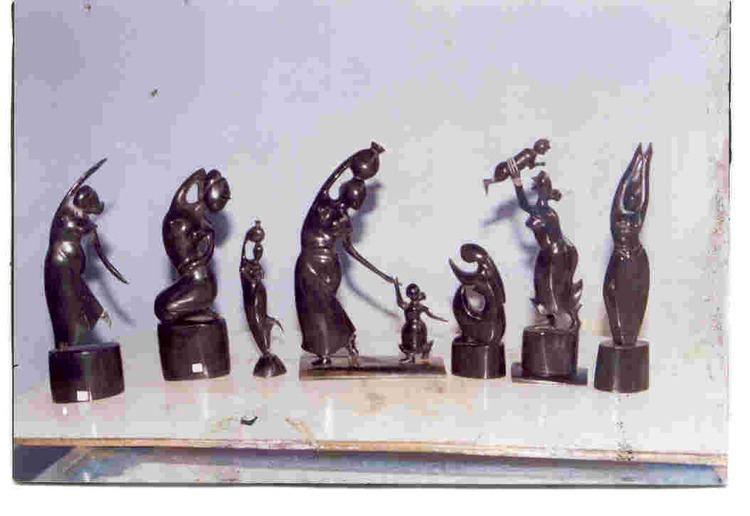 Paralakhemundi Culture of Paralakhemundi