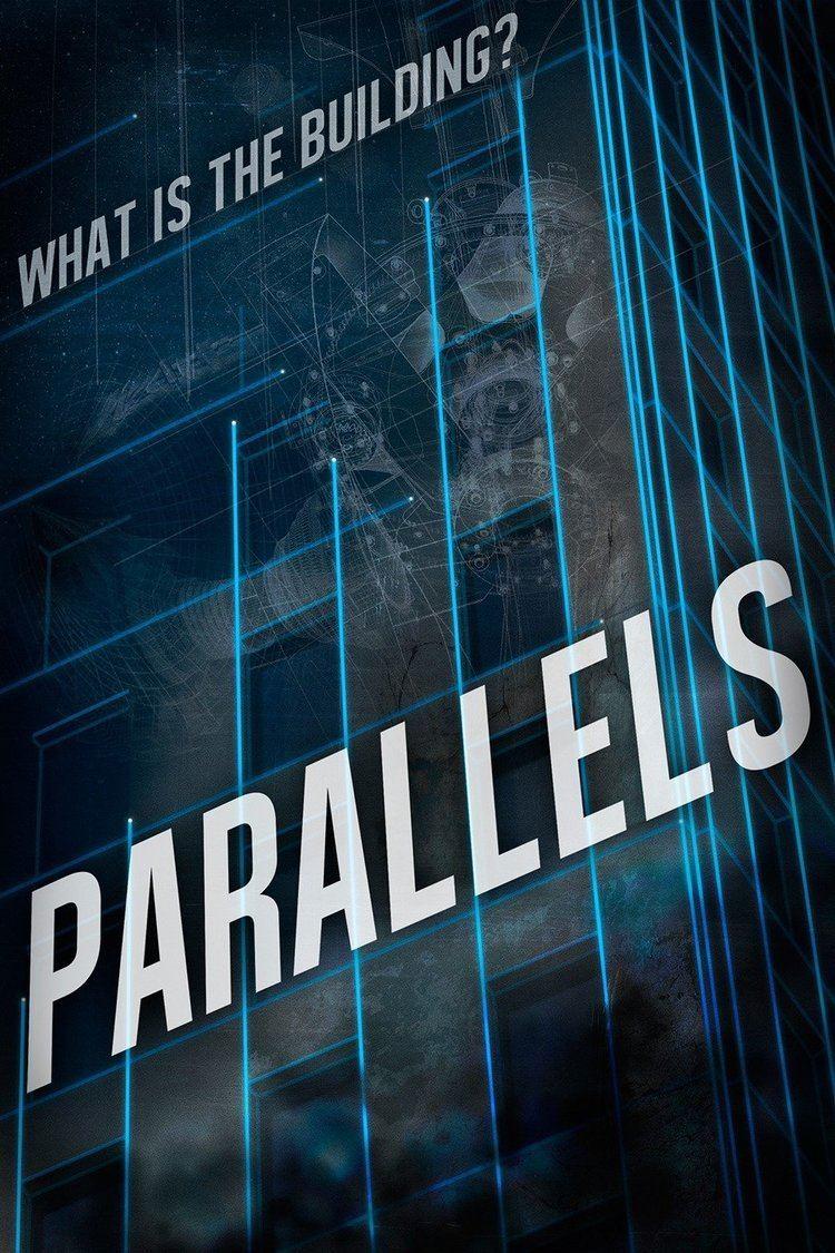 Parallels (film) wwwgstaticcomtvthumbmovieposters11650192p11