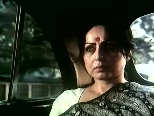 Parama (film) shomingekiblog Notes on Parama by Aparna Sen India 1985