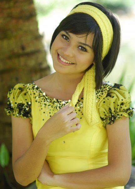 Paramytha Lestari Mulyarto 3bpblogspotcomQ3LkPRizftMTBNx0t3vFkIAAAAAAA