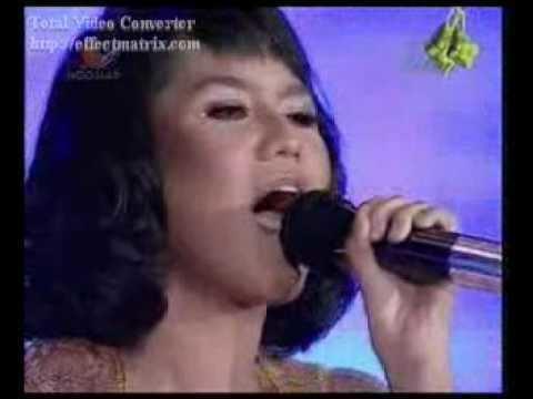Paramytha Lestari Mulyarto Mytha Lestari Maafkan YouTube