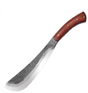 Parang (knife) Amazoncom Condor Tool amp Knife Parang Machete 1712in Blade