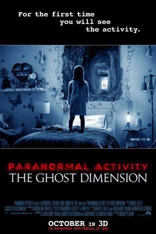 Paranormal Activity: The Ghost Dimension t3gstaticcomimagesqtbnANd9GcRBhOdREHf3TEvZkV