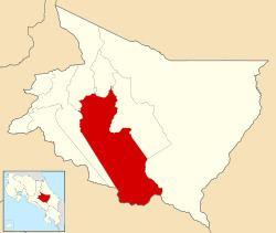 Paraíso (canton) httpsuploadwikimediaorgwikipediacommonsthu