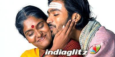Parattai Engira Azhagu Sundaram Parattai Engira Azhagu Sundaram review Parattai Engira Azhagu