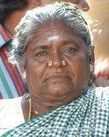 Paravai Muniyamma wwwfilmibeatcomimgpopcornprofilephotosparav