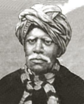Paravastu Chinnayasuri Chinnaya Suri AP Heritage