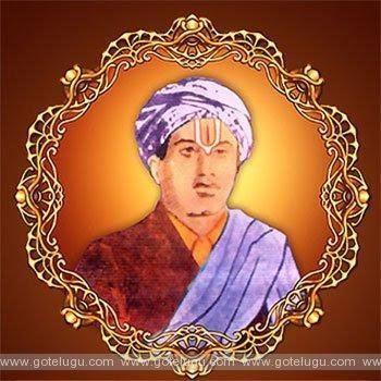 Paravastu Chinnayasuri Karlapu Kiran Kumar on Twitter quotParavasthu Chinnaya Suri Father of