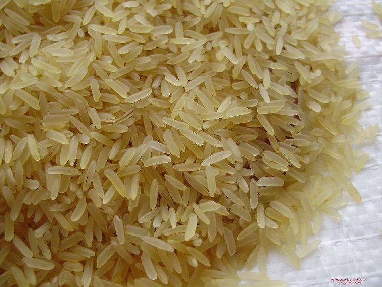 Parboiled rice httpssc01alicdncomkfUT8KJDZXvFbXXagOFbXQpa