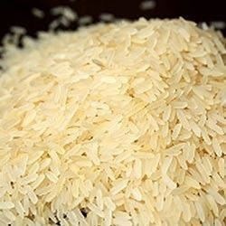 Parboiled rice Parboiled Rice in Hyderabad Suppliers Dealers amp Retailers of