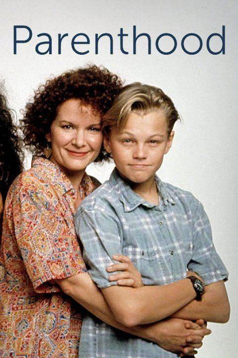 Parenthood (1990 TV series) wwwgstaticcomtvthumbtvbanners460684p460684