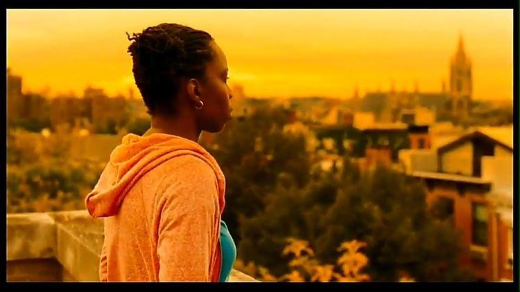 Pariah (2011 film) Film Review Pariah We Love Movies Hard