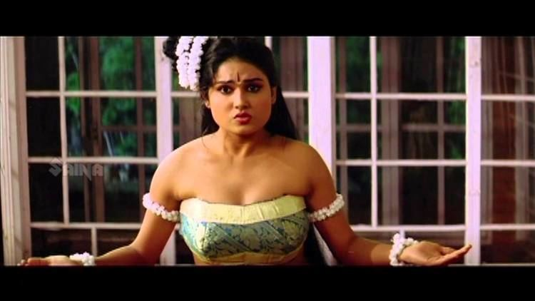Paribhavam movie scenes Malayalam full movie CANVAS Romantic Movie