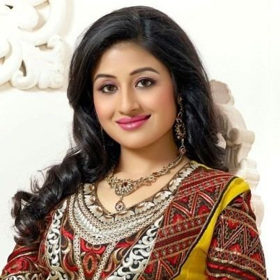 Paridhi Sharma Anchoring being a one take shoot is quite tough Paridhi