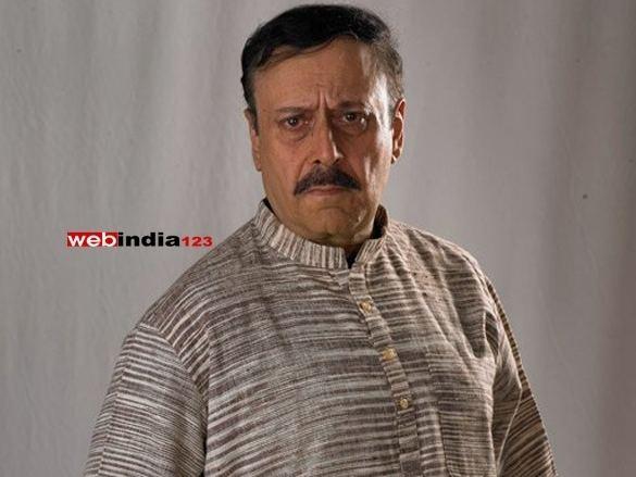Parikshit Sahni Parikshit Sahni Filmography Films Parikshit Sahni