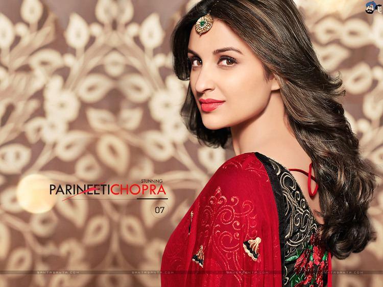 Parineeti Chopra parineetichopra23ajpg