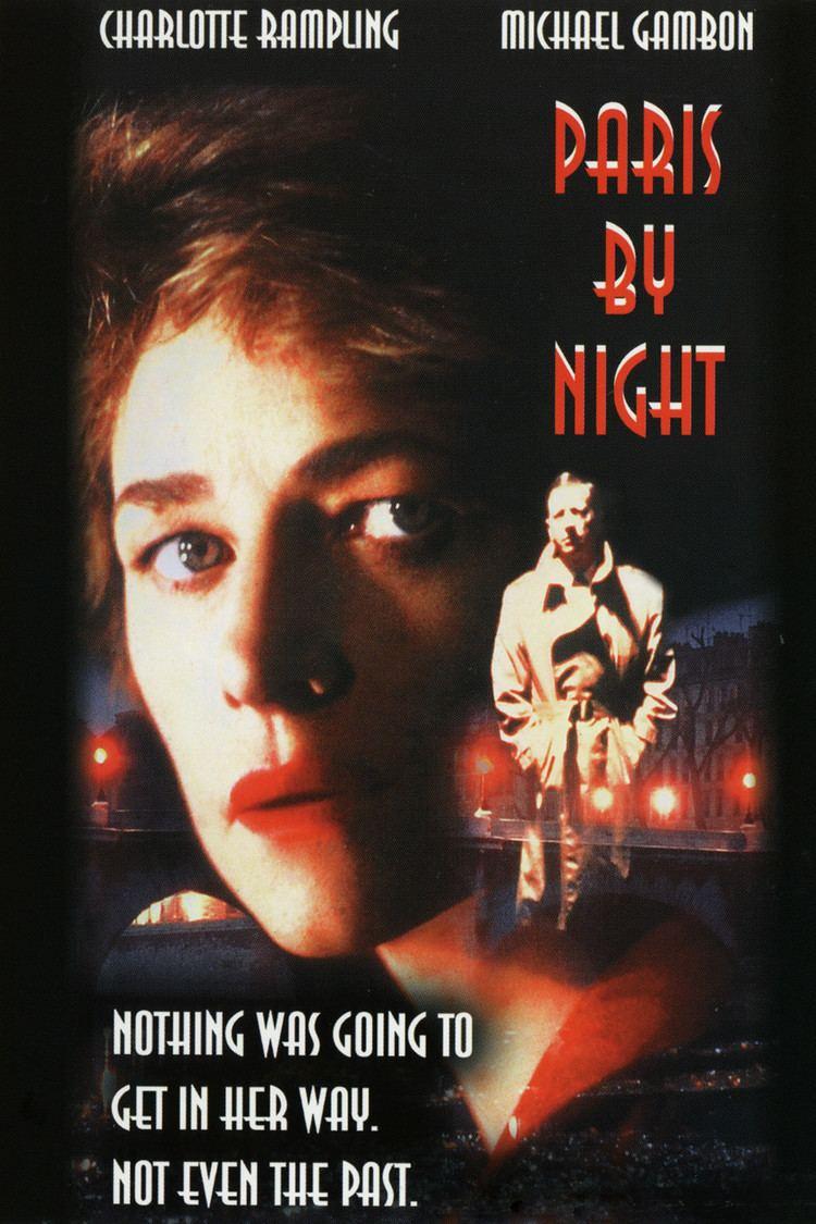 Paris by Night (1988 film) wwwgstaticcomtvthumbdvdboxart51167p51167d