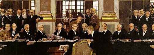 Paris Peace Conference, 1919 httpsuploadwikimediaorgwikipediacommonsthu