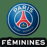 Paris Saint-Germain Féminines spsgfrpsgfile201409logofemininespsgpng