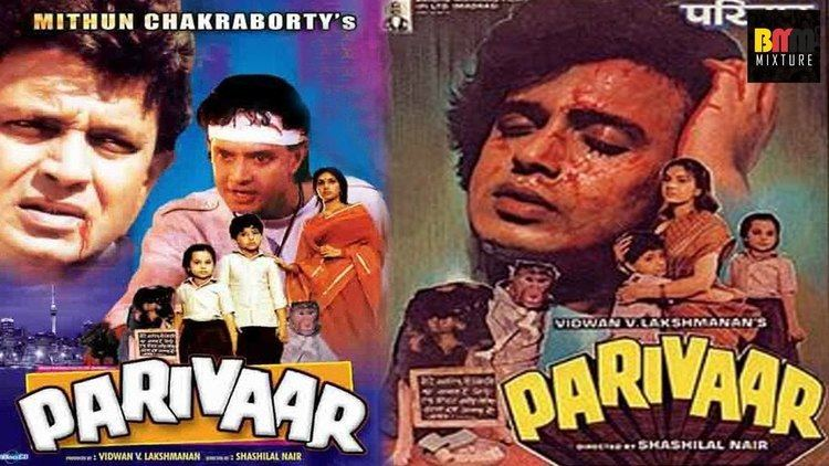 Parivaar all songs download or listen free online saavn.