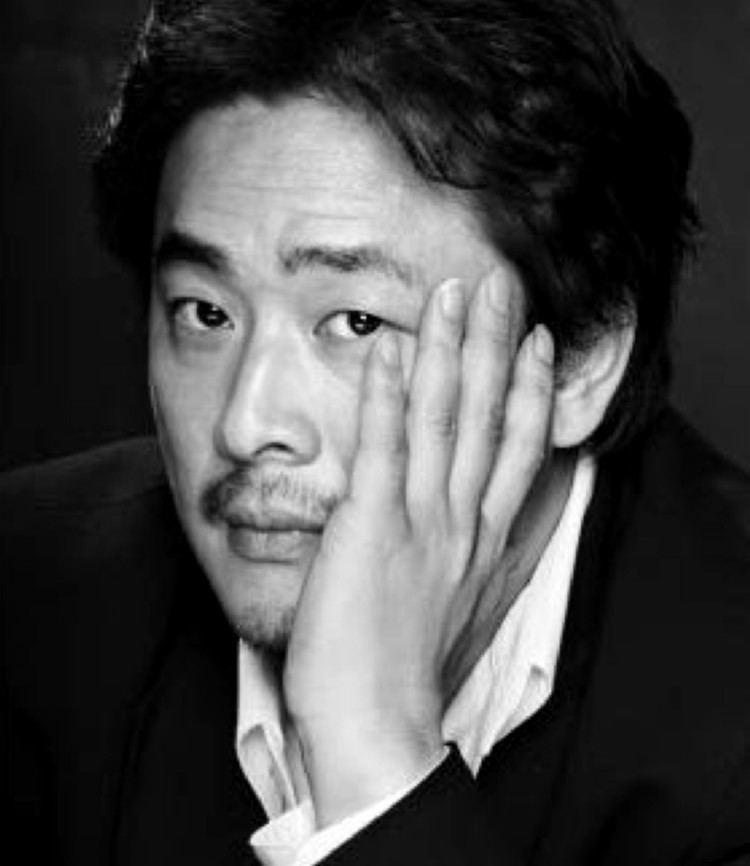 Park Chan-wook Ask Park ChanWook a Question HorrorHomeworkcom