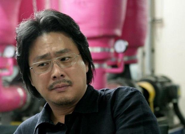 Park Chan-wook thefilmstagecomwpcontentuploads201208parkc