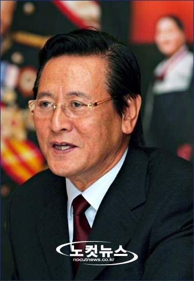 Park Geun hyung - Alchetron, The Free Social Encyclopedia