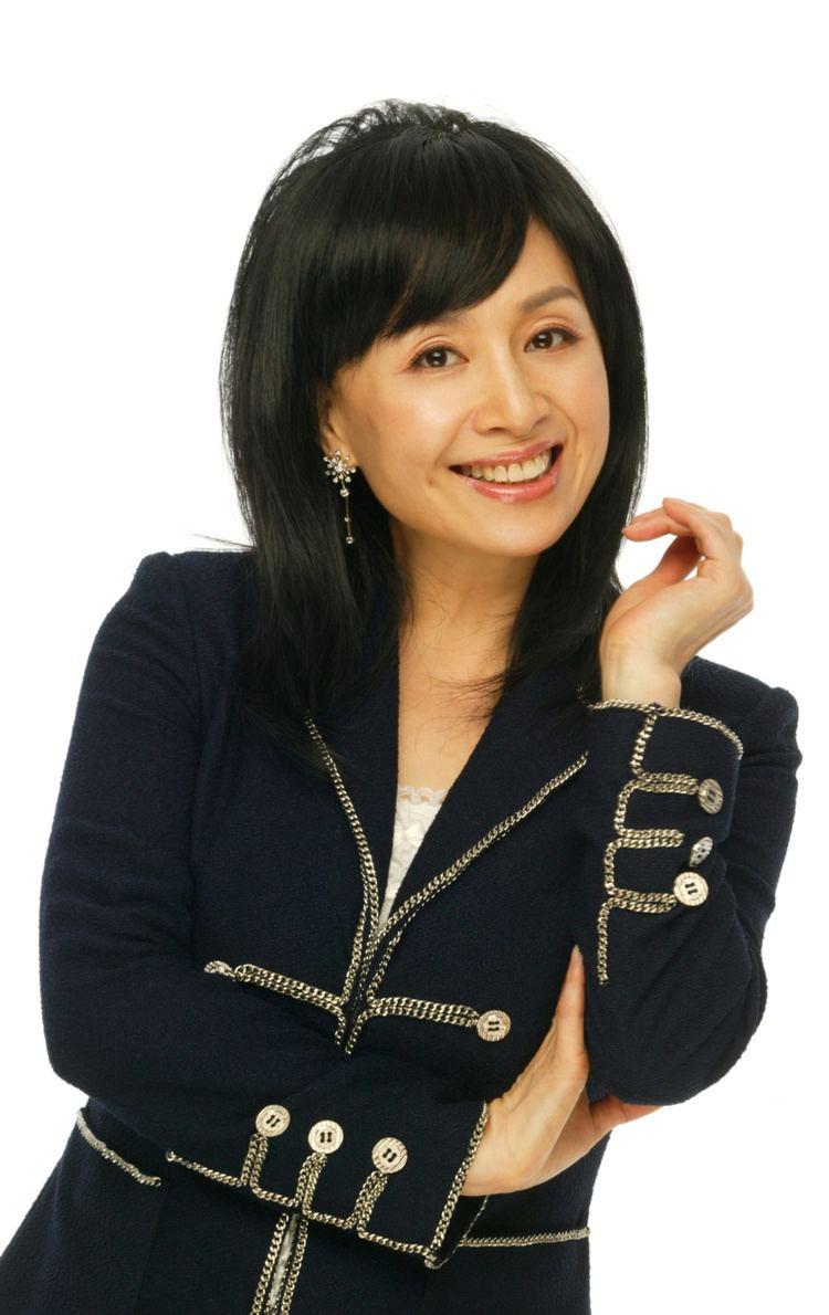 Park Hae-mi asianwikicomimagescccParkHaeMip2jpg